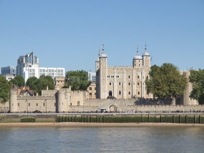 Download Toren van Londen stock foto. Afbeelding bestaande uit groot - 39115046