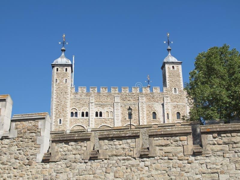 Download Toren van Londen stock foto. Afbeelding bestaande uit verenigd - 39115354