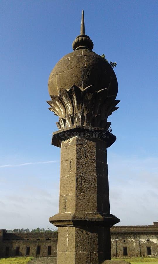 toren van mughal macht? stock foto's