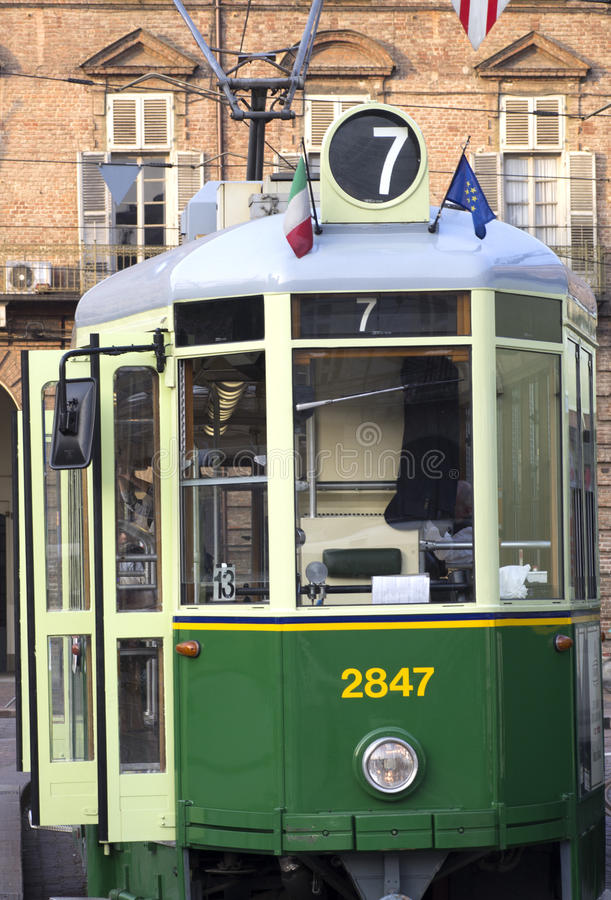 Download Torino Royalty Free Stock Photo - Image: 19088715