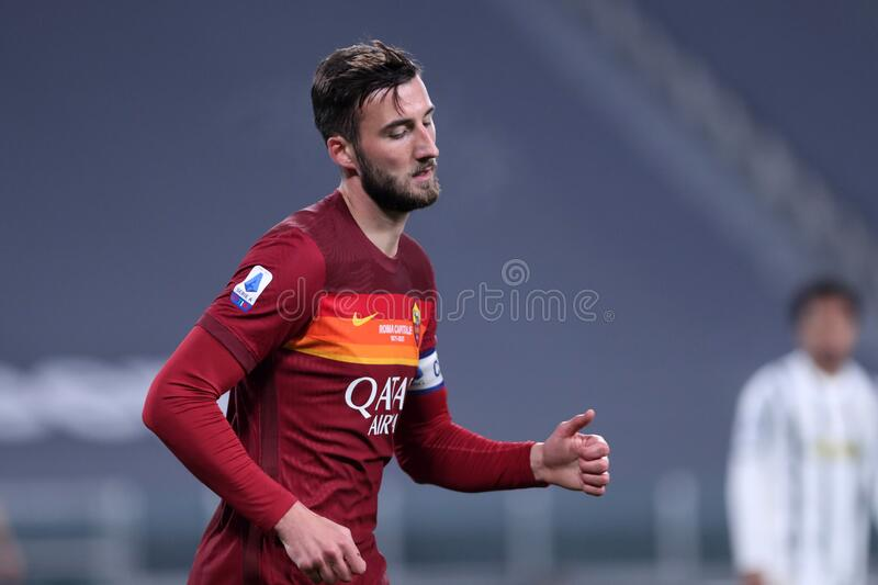 Bryan Cristante Photos - Free & Royalty-Free Stock Photos from ...