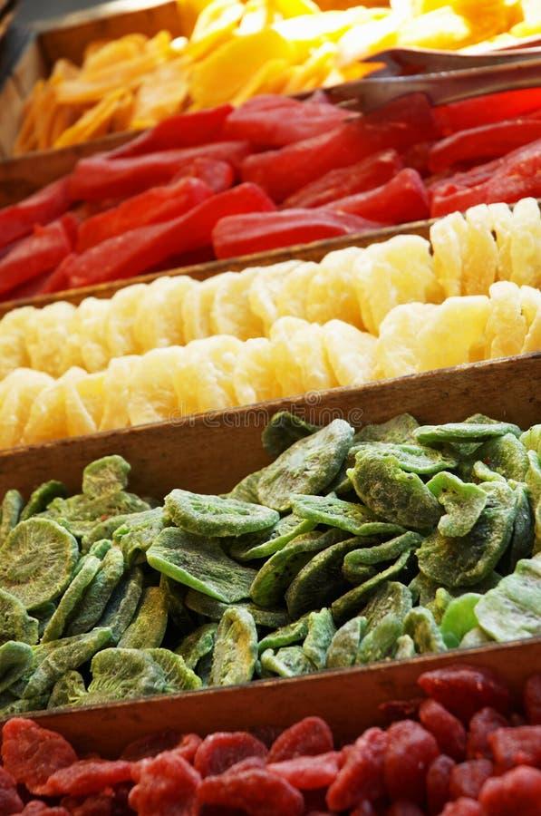 Download Torkade frukter arkivfoto. Bild av grönsaker, rött, kiwi - 516852