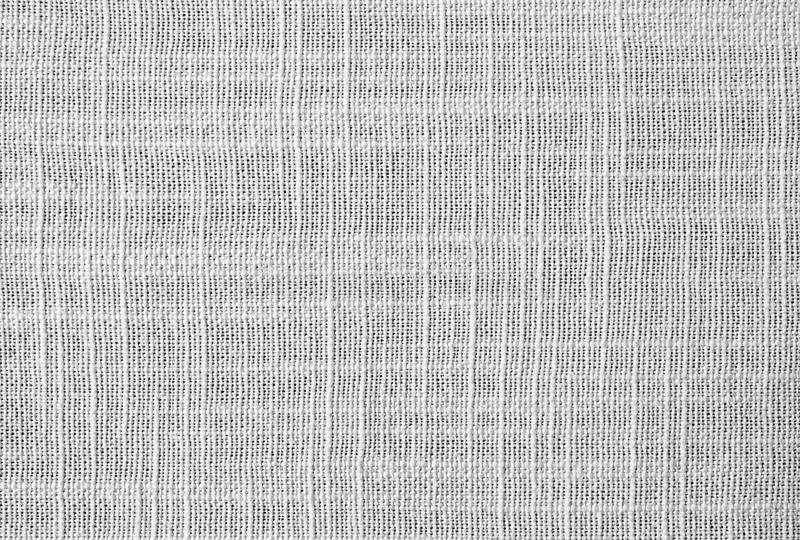torkdukelinnetextur arkivfoto
