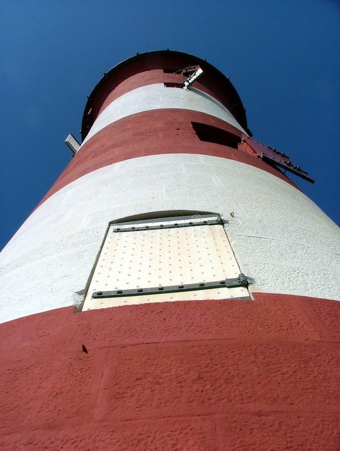 torn för england hoeplymouth smeaton royaltyfri fotografi