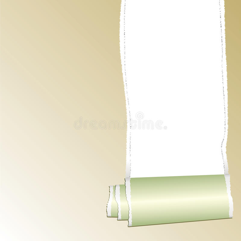 Download Torn Paper Royalty Free Stock Images - Image: 24449329