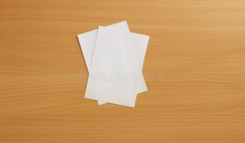 Torn rip paper. Pieces of torn rip paper texture background, with space for text stock photography