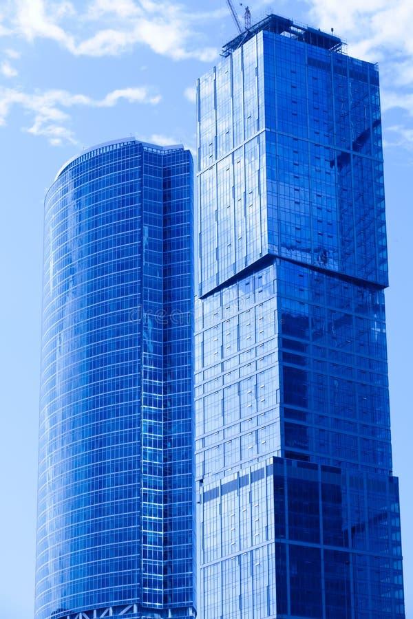torn två royaltyfri fotografi
