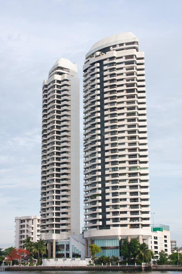torn två arkivbild