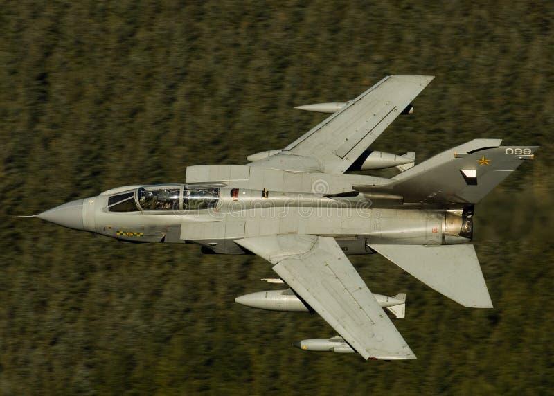 Download Tornado GR4 stock image. Image of rocket, flight, panavia - 18143803