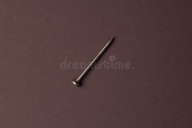 Tornillo cil/índrico con hex/ágono interior seg/ún la norma DIN 912//ISO 4762 tornillo de cabeza cil/índrica rosca parcial de acero inoxidable A2 V2A