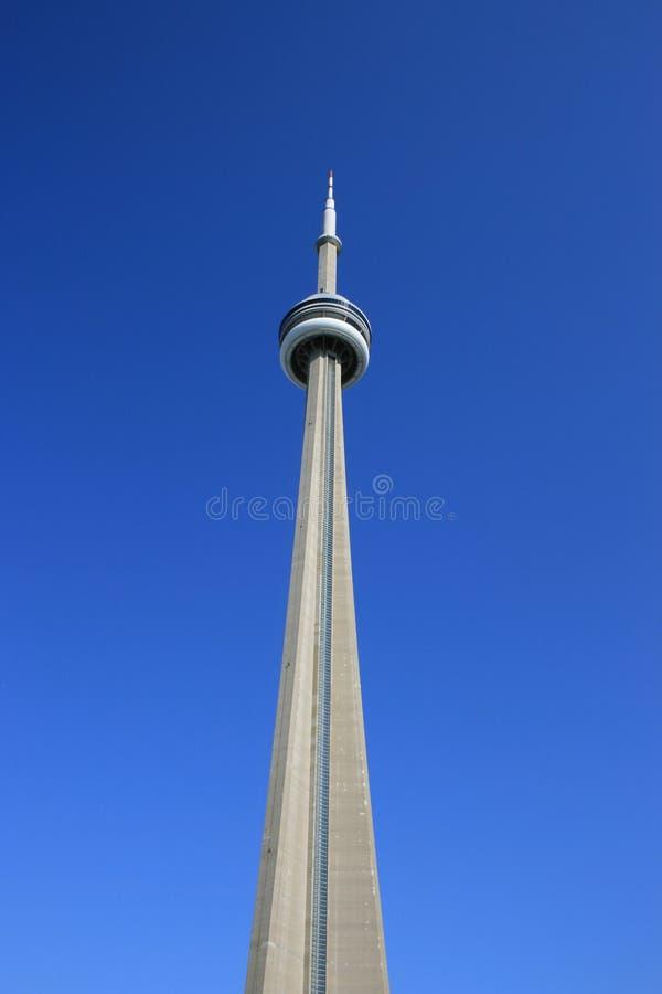 Toronto photos libres de droits