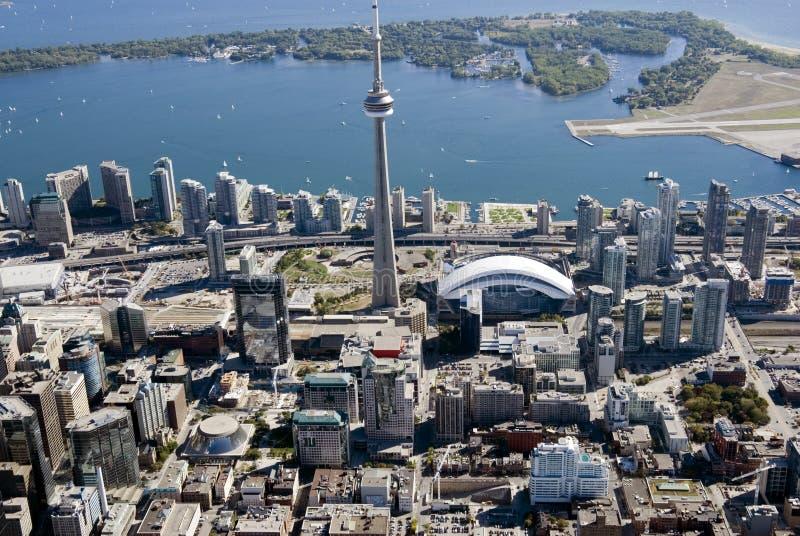 Toronto image stock