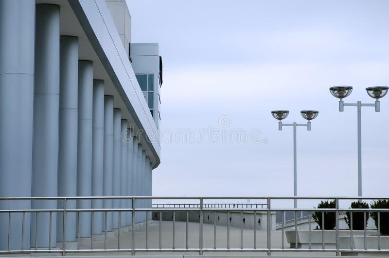 Toronto architektury zdjęcia stock