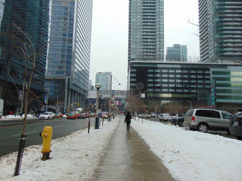 Toronto, Canada photos stock