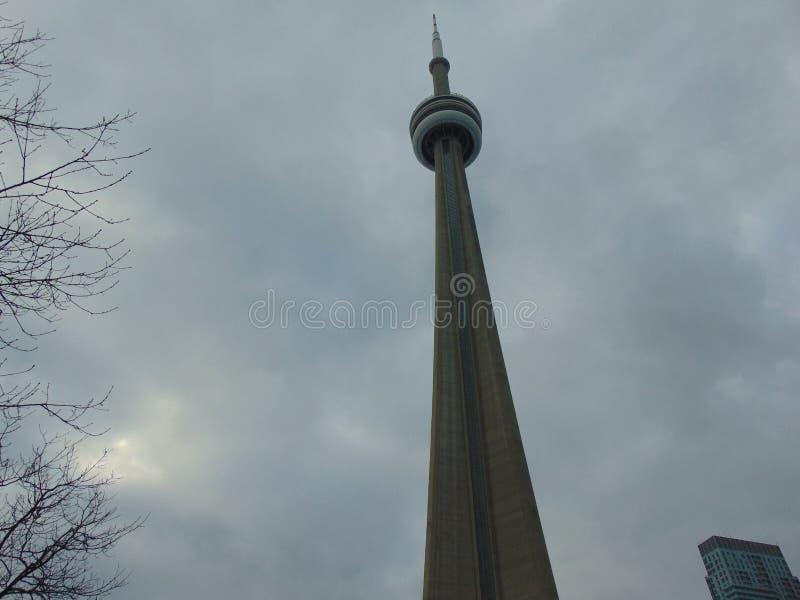 Toronto, Canada stock photography