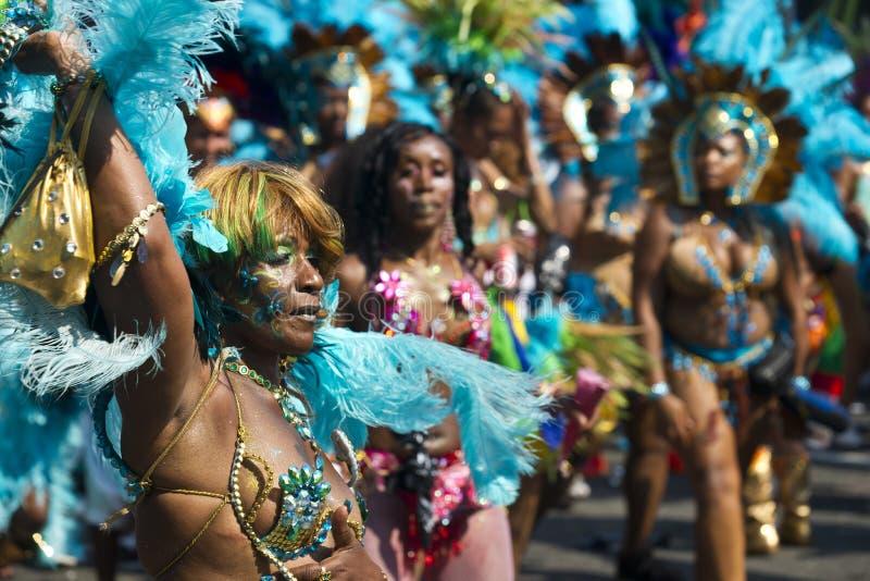 Download Toronto Caribbean festiva editorial stock photo. Image of cloth - 26014843