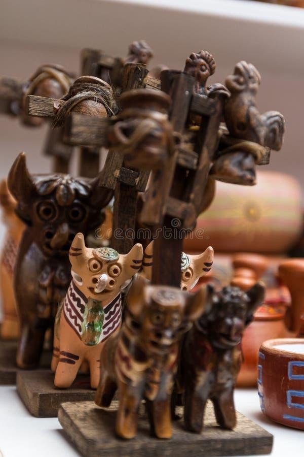 Toros y cruz imágenes de archivo libres de regalías