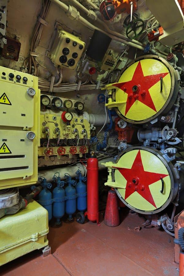 Download Torpedo Royalty Free Stock Photos - Image: 32294888