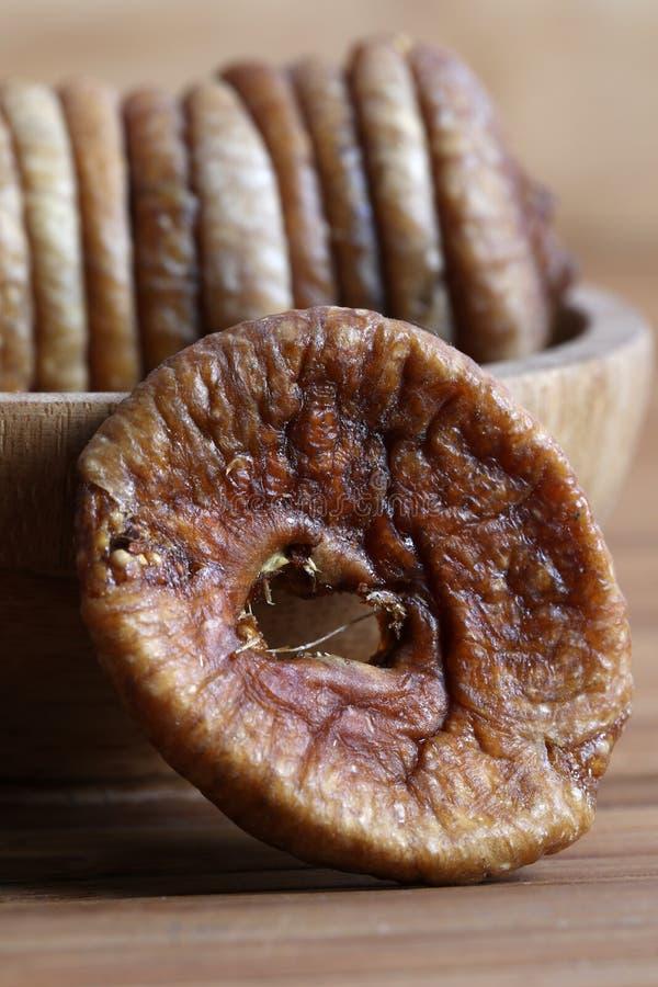 torra figs fotografering för bildbyråer