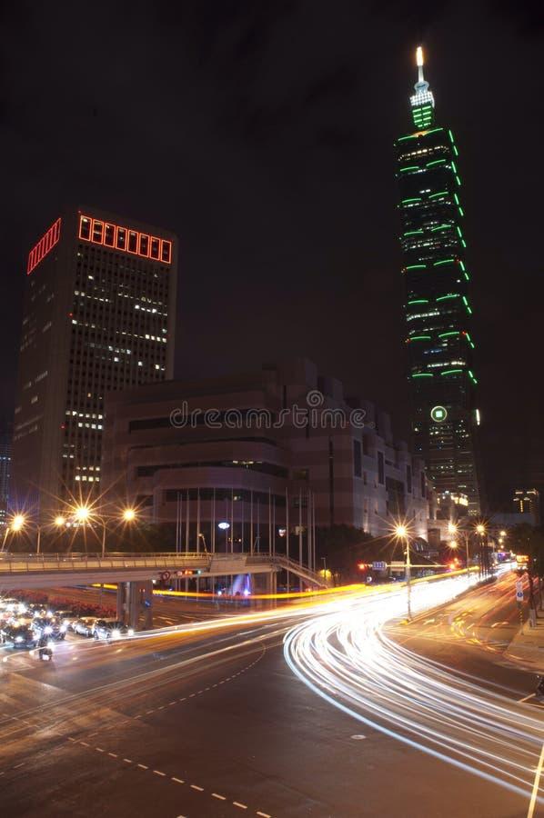 Torre 101 imagens de stock