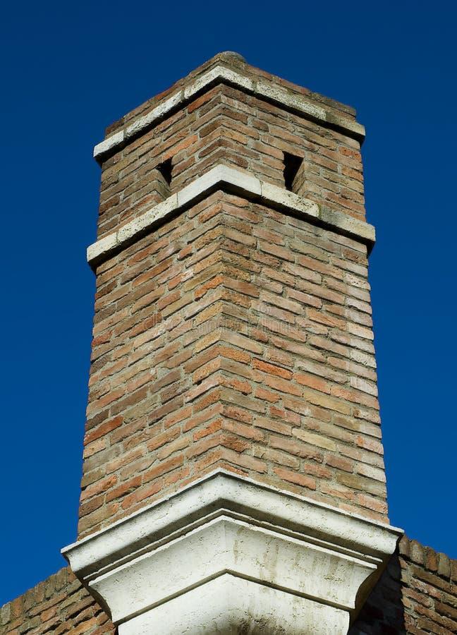Download Torre foto de archivo. Imagen de torre, castillo, ciudadela - 7285858