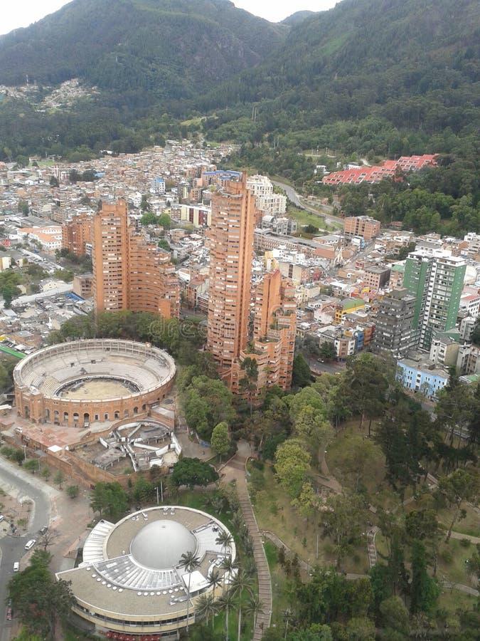 torre стоковые фотографии rf