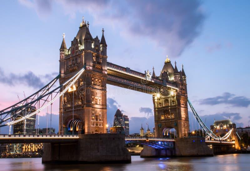 Download Torre Bridge1 imagen de archivo. Imagen de verano, europa - 41905831