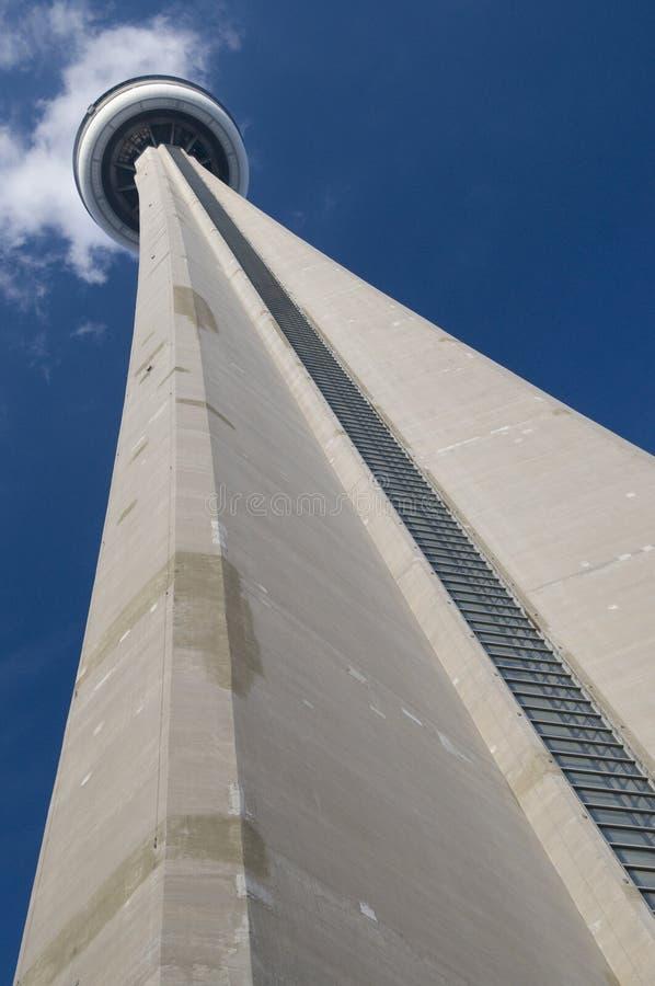Torre da NC fotografia de stock royalty free