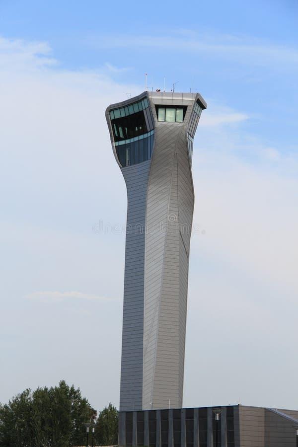Torre de ar imagens de stock