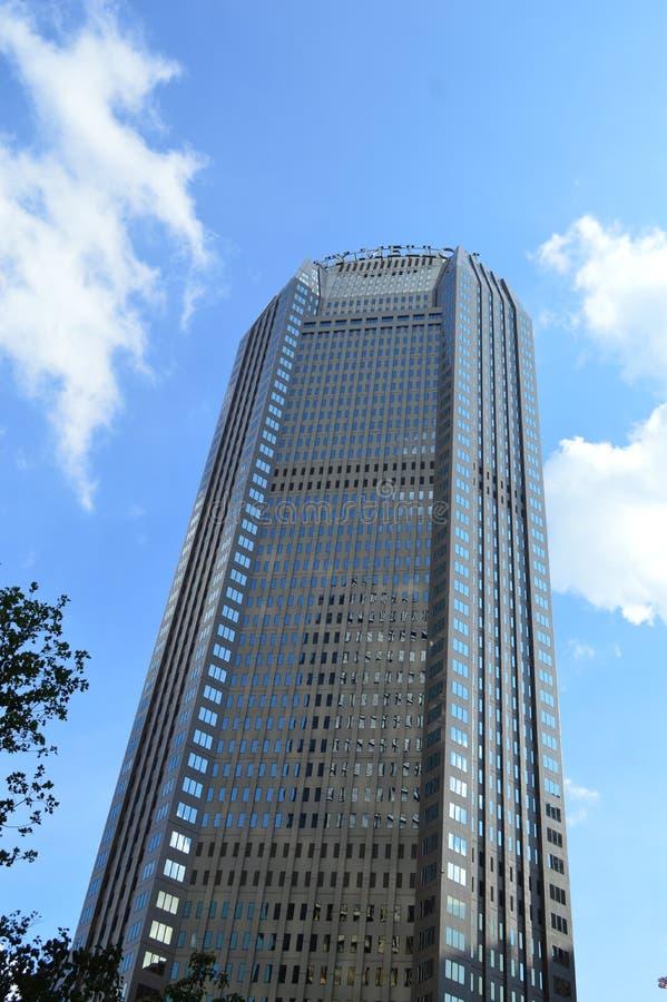 Torre de BNY Mellon em Pittsburgh imagem de stock