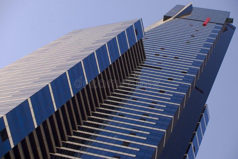 Torre de Eureka imágenes de archivo libres de regalías