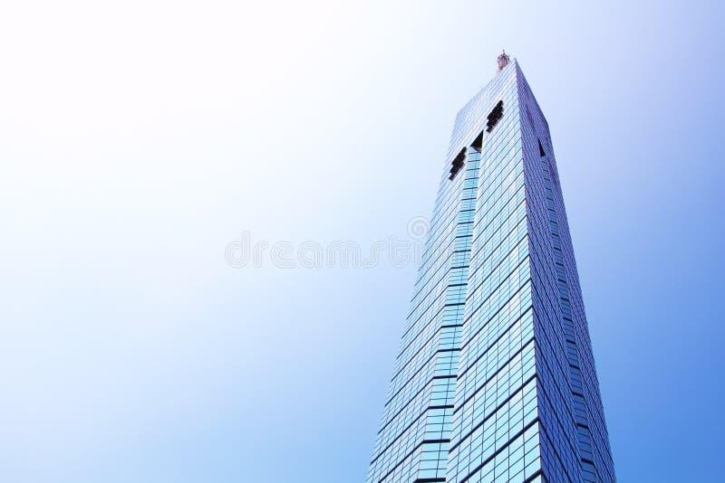 Torre de Fukuoka imagem de stock royalty free