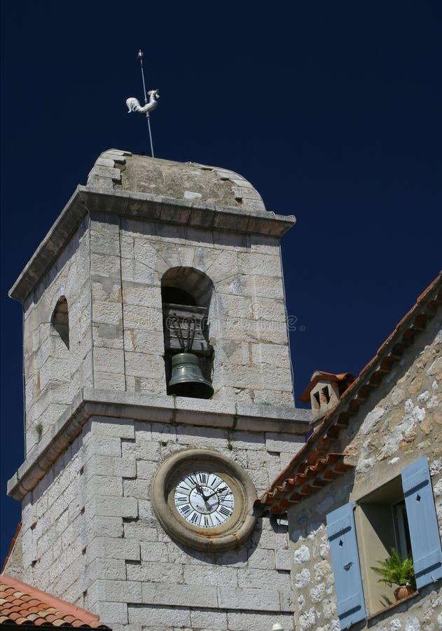 Download Torre de igreja foto de stock. Imagem de sinos, férias, religioso - 59620