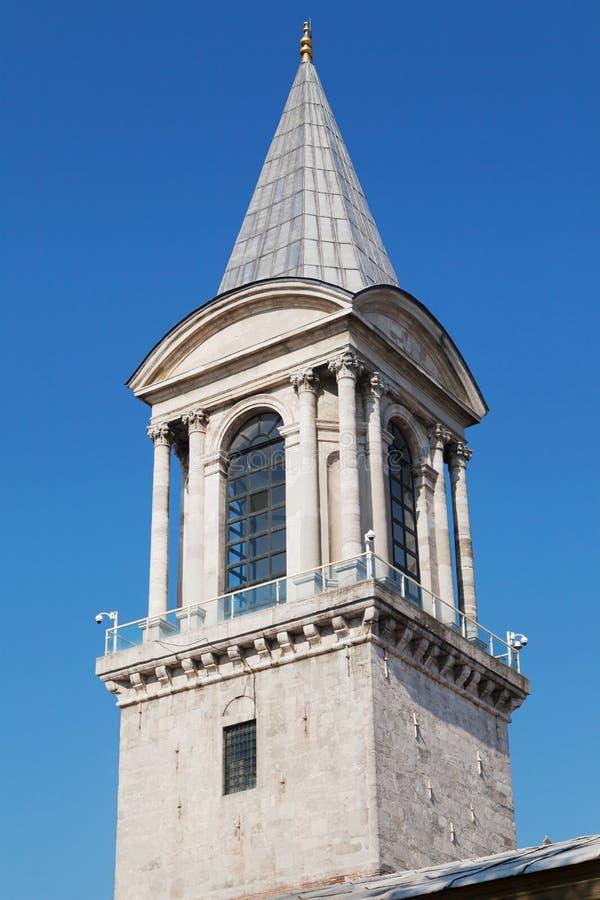 Torre de justiça fotos de stock
