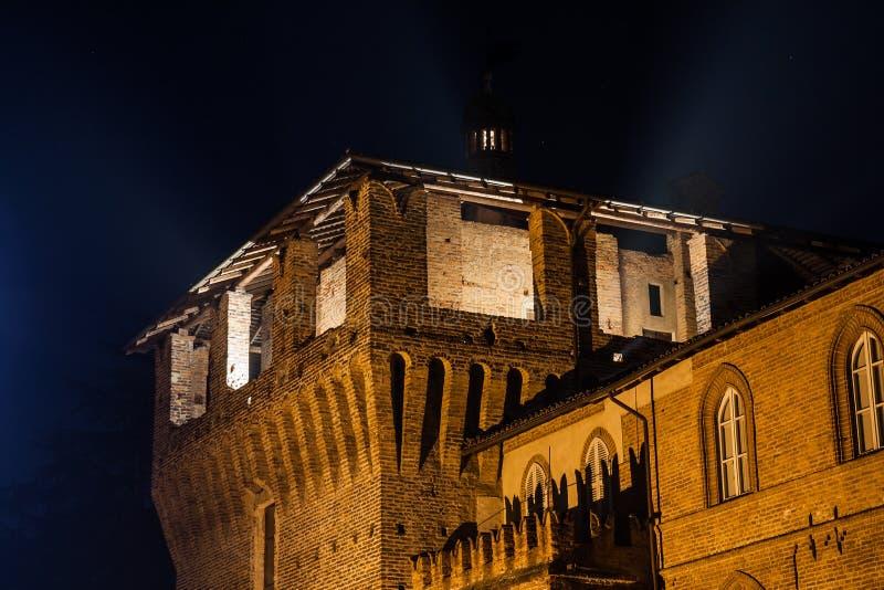 Download Torre del castillo foto de archivo. Imagen de castillo - 41900638