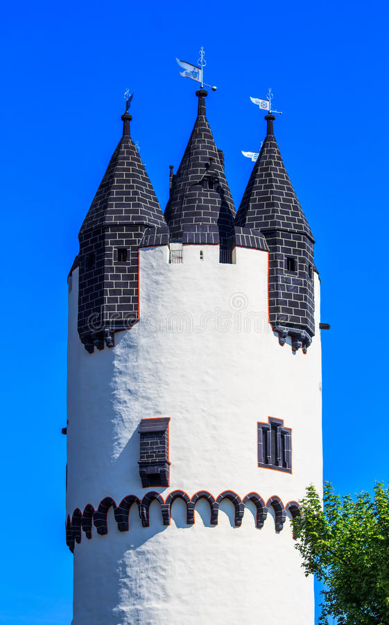 Germania Steinheim
