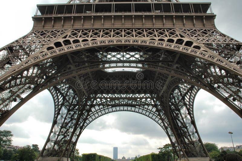 Download Torre Eiffel imagen de archivo. Imagen de antiguo, configuración - 186113