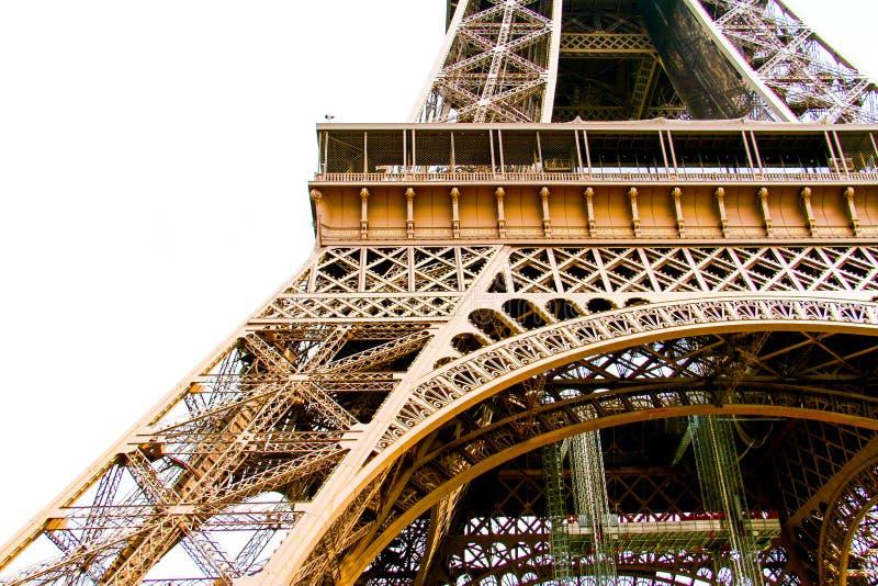 Download Torre Eiffel imagen de archivo. Imagen de francia, parís - 41914935