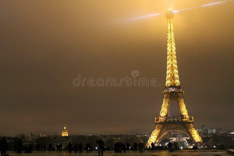 Torre Eiffel Paris france fotos de stock royalty free