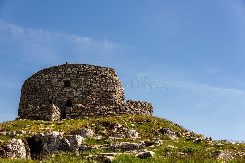 Torre Giurisdavidica Monte Labbro大卫Lazzaretti 库存照片