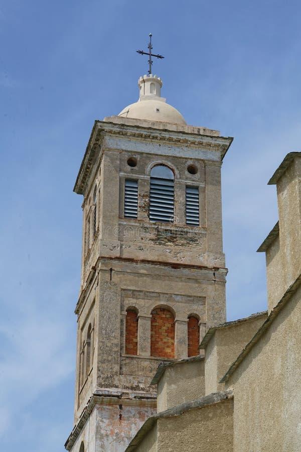 Torre medieval imagens de stock