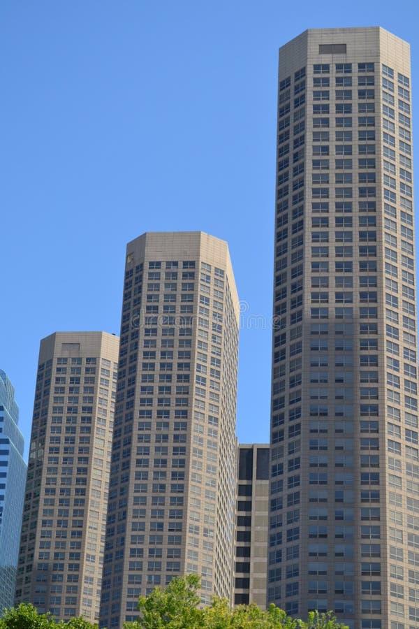 torres imagen de archivo