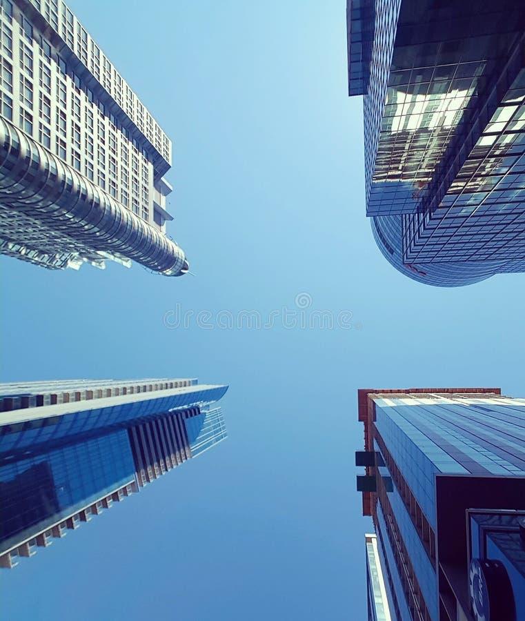 torres fotografia de stock royalty free
