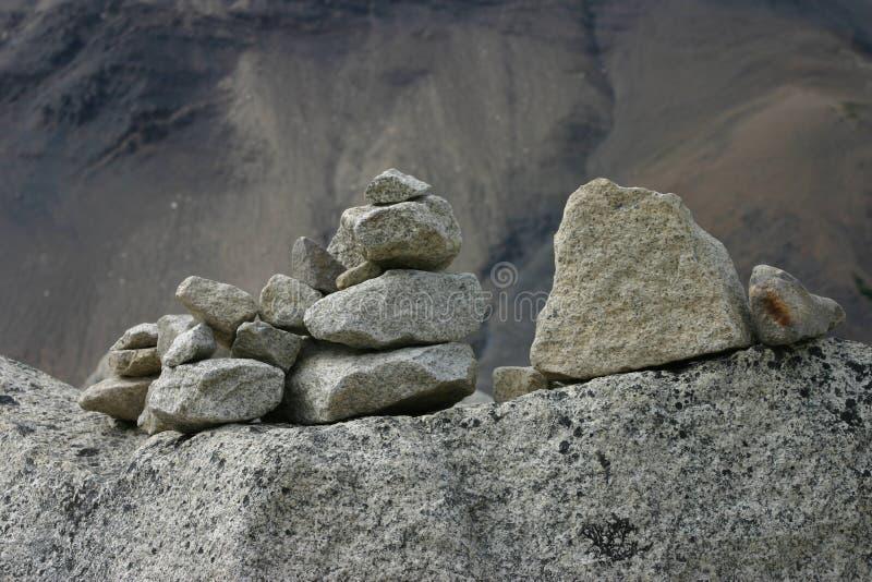 Torres del paine photographie stock libre de droits