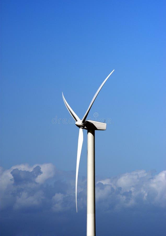 Torretta del vento immagine stock libera da diritti