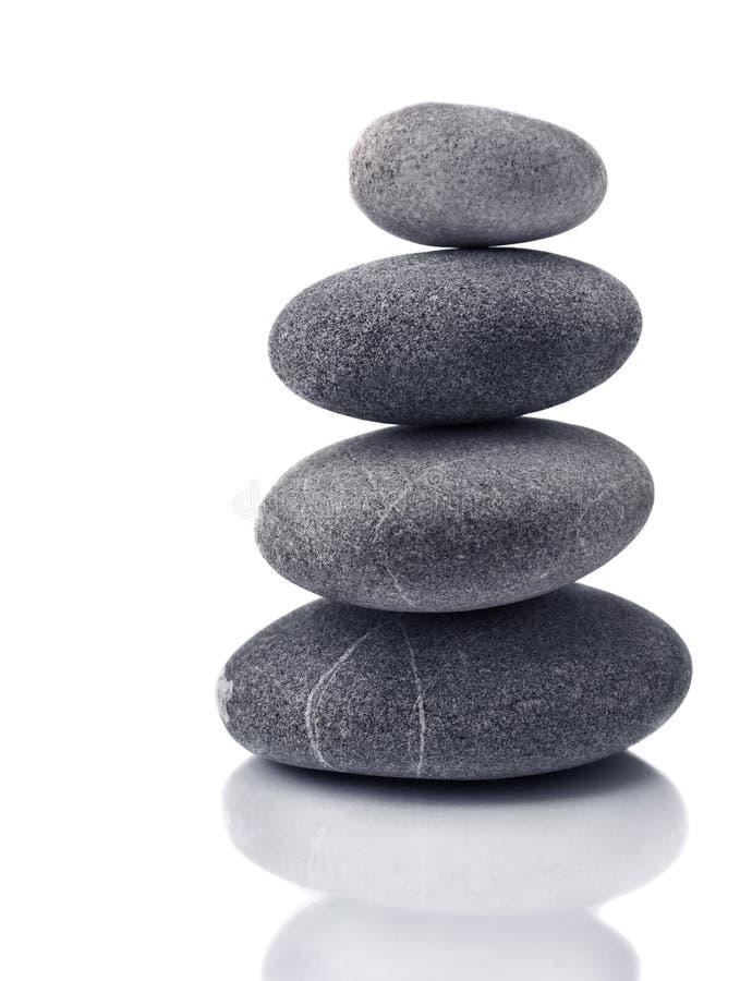 Torretta di pietra