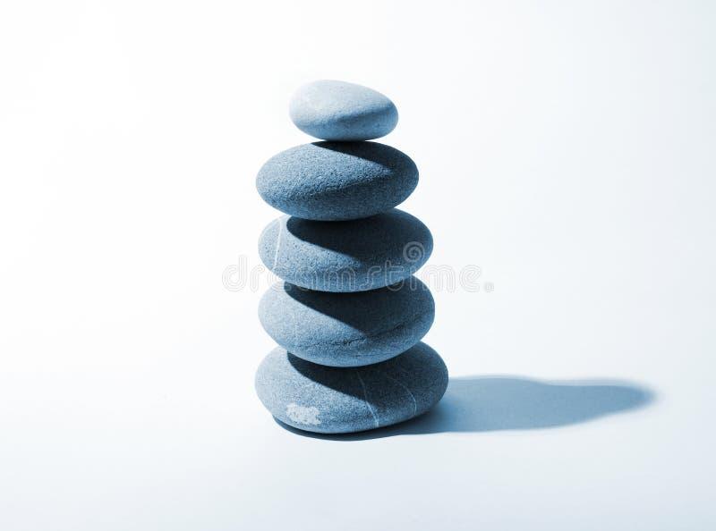 Torretta di pietra immagine stock libera da diritti