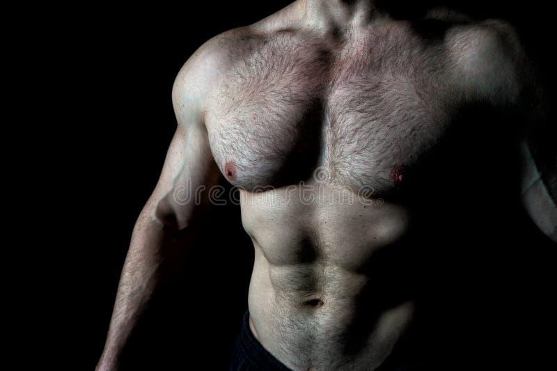 Naked fuckbook gf tits