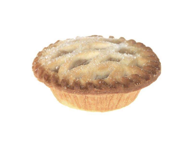 Download Torta de Apple foto de stock. Imagem de lattice, fruta - 26500888