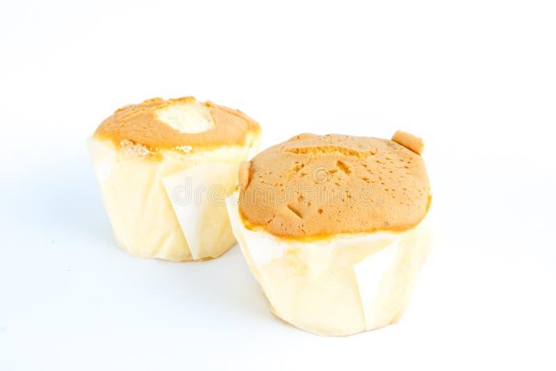 Torta de la panadería imagen de archivo libre de regalías